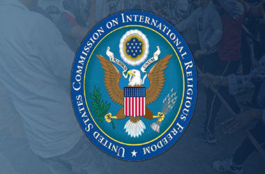 US Commission on International Religious Freedom (USCIRF)