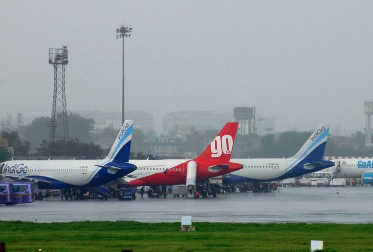 Covid-19 India: Air Travel To Resume With Set of Rules