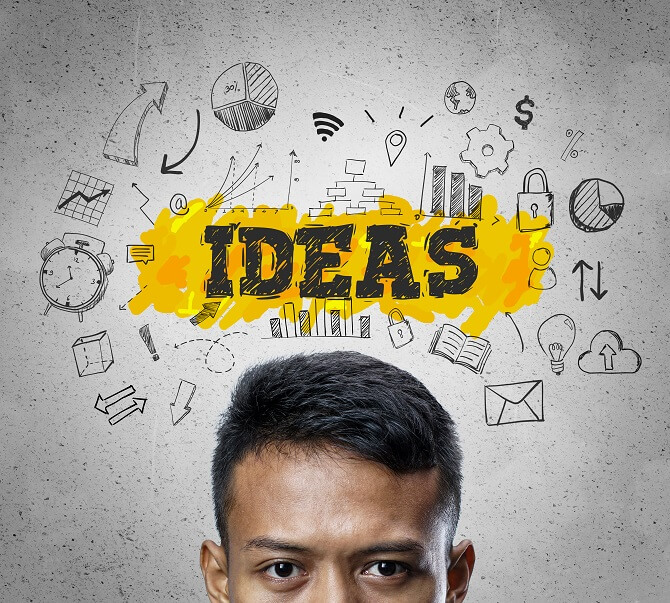Innovative Business Ideas for Students