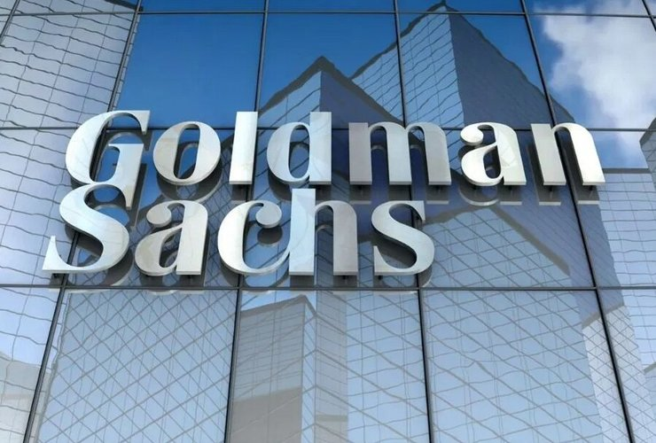 Covid-19 India: Deepest Recession in FY 2020-21, says Goldman Sachs