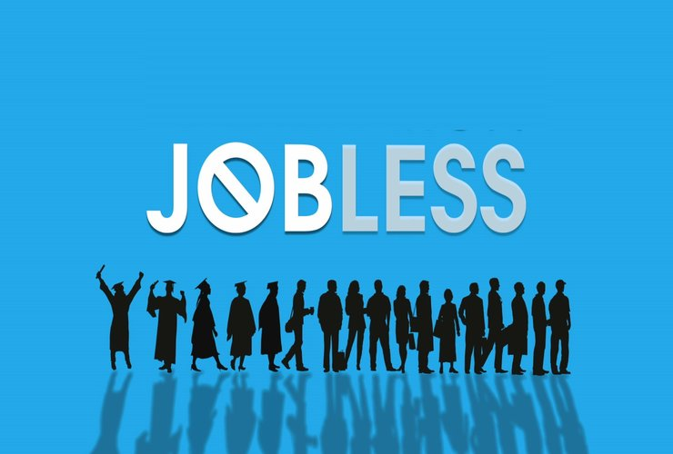 Indian Formal Sector: Jobless and Work Exploitation Amid Hiring Demand!
