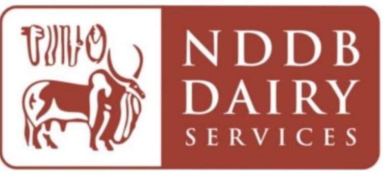 National Dairy Development Board (NDDB)