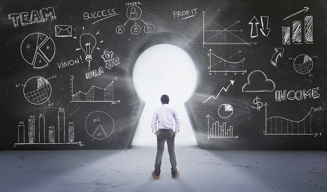 Profitable Business Ideas for Men - Veritis