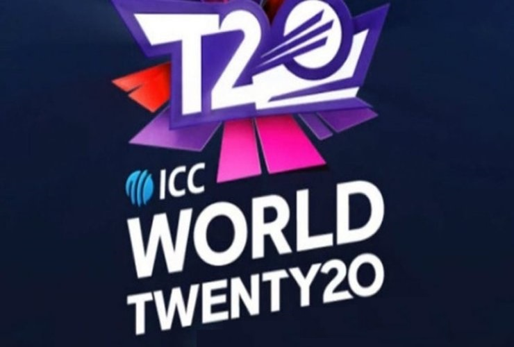 Tax Issues Threaten Chances of 'T20 World Cup 2021' in India