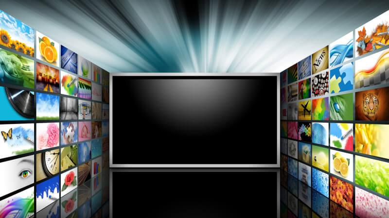 TV Advertising Market