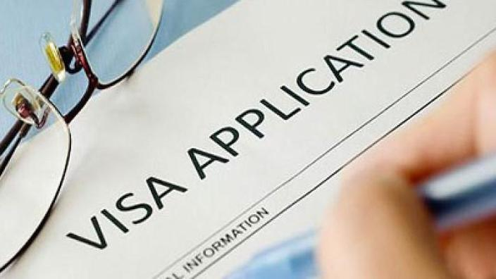H-1B Visa is Exception