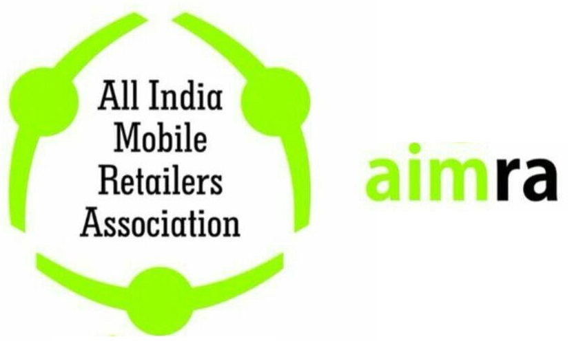 All India Mobile Retailers Association (AIMRA)