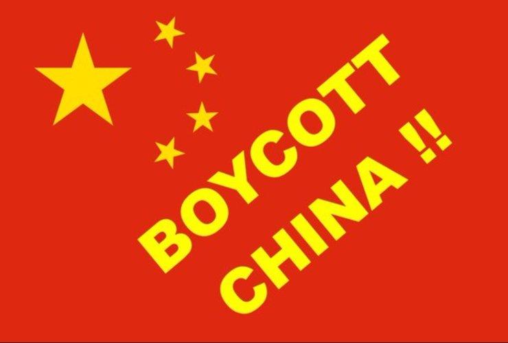 Anti-China Rhetoric Rising, But Chinese Brands Unaffected!