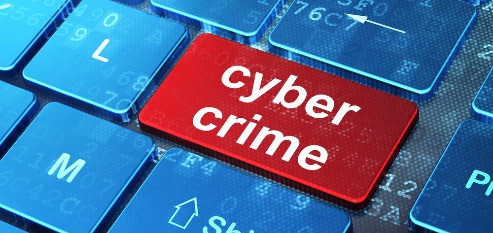 Cyberc Crime