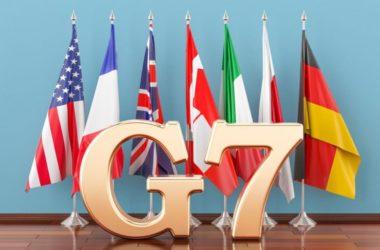 G7 Group