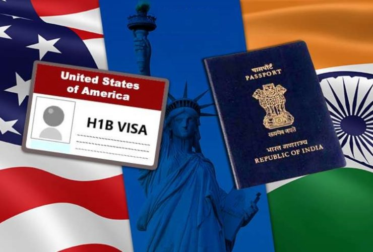 H-1B Visa Freeze: Will That Help Americans, More in The Offing?