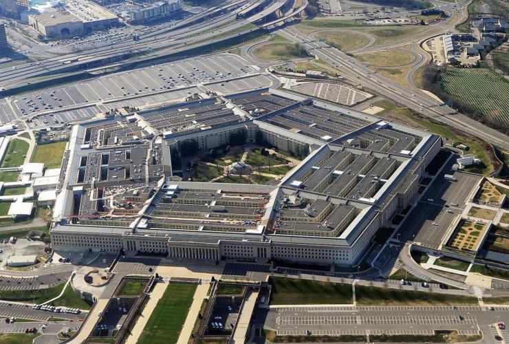 Citing Transatlantic, US Says 'World Confronting China'
