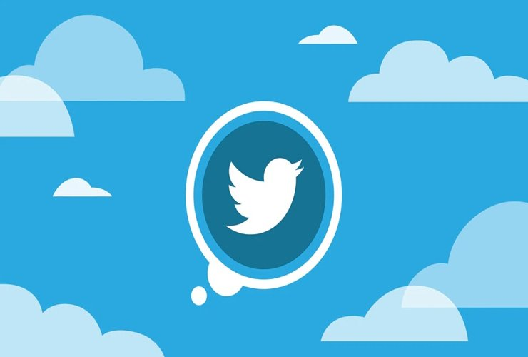 After Brazil, Twitter Tests 'Fleets' Feature For India!