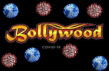 Bollywood Covid19