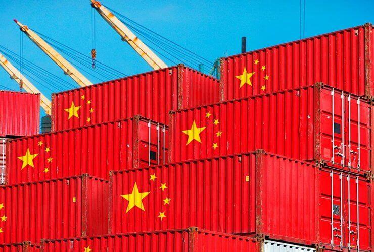 Suspicion Over Chinese Trade, Investment Alerts India!