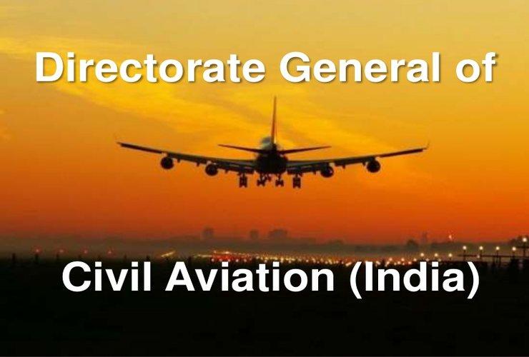 No Intl Flight Ops Until July 31, Evacuation Continues