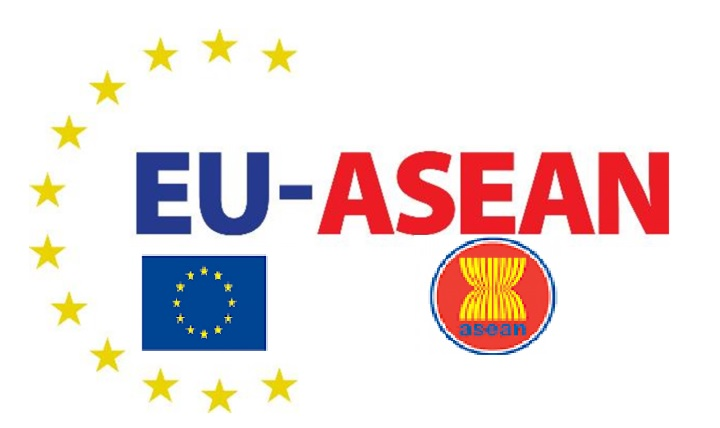 What EU and ASEAN Say?