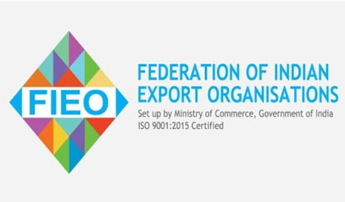 Federation of Indian Exporters Organization (FIEO)