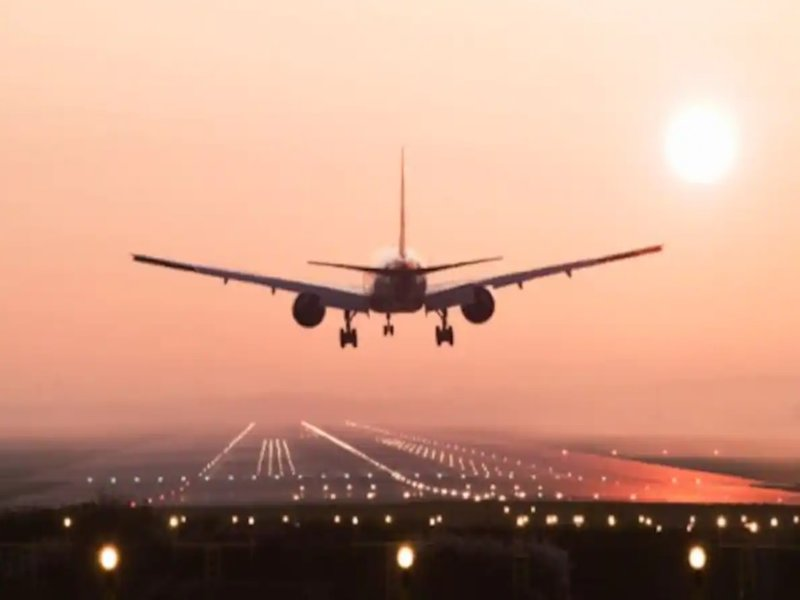 Planning an international flight from India? Know the new travel rules