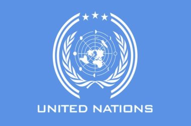 United Nations (UN)