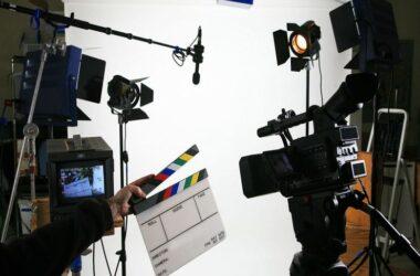 Film & TV shoots