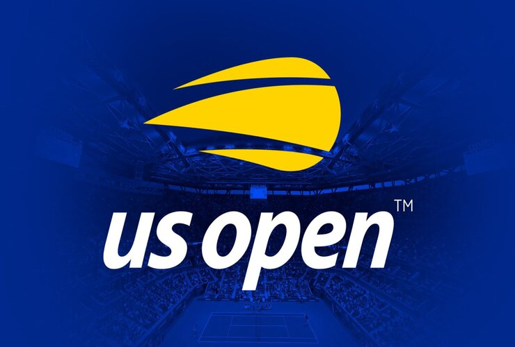 Dominic Thiem & Alexander Zverev create a memorable US Open 2020 final