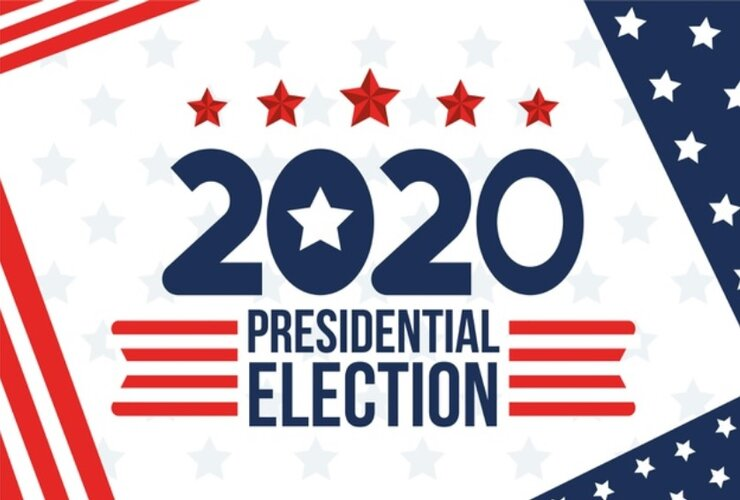 2020 US Presidential Elections: All You Need to Know!
