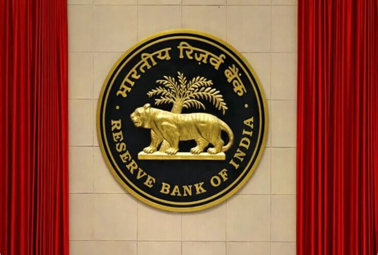 Concerned Over Elevated Inflation, RBI Keeps Repo Rate Unchanged At 4%
