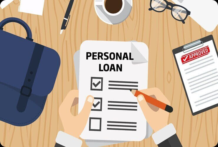7 Mistakes to Avoid When Applying for a Personal Loan in an Emergency