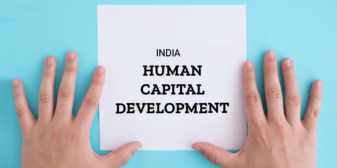 Reinvigorating Human Capital