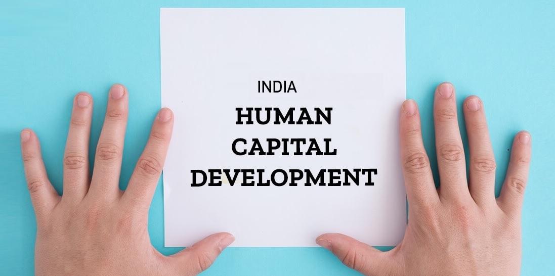Reinvigorating Human Capital