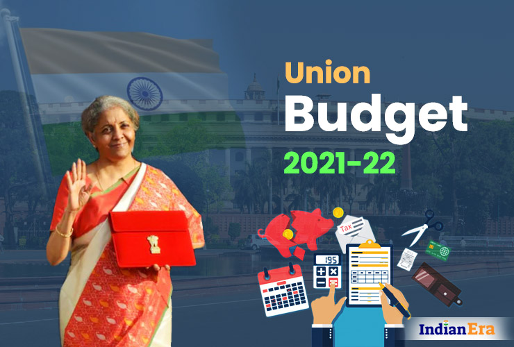 Union Budget 2021-22: Highlights, Announcements, Key Takeaways