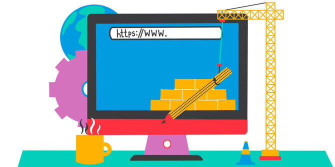 Website Building