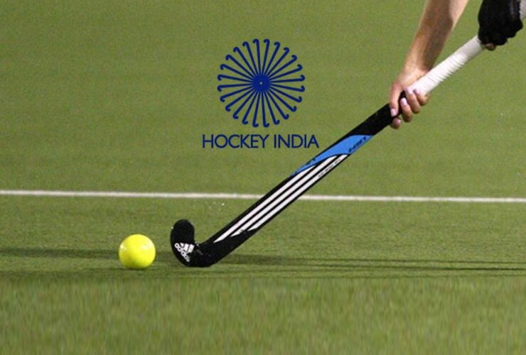 Hockey: India beat Argentina 4-2 in final practice game