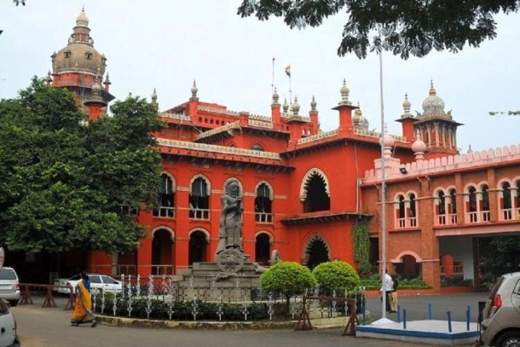 Madras High Court Puts EC Responsible for COVID-19 Resurge!